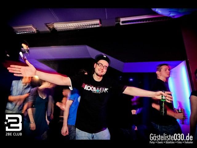 https://www.gaesteliste030.de/Partyfoto #109 2BE Club Berlin vom 14.01.2012