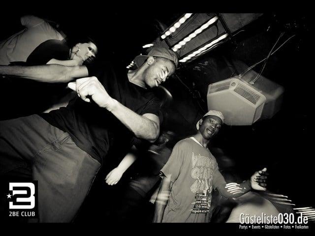 https://www.gaesteliste030.de/Partyfoto #18 2BE Club Berlin vom 10.12.2011