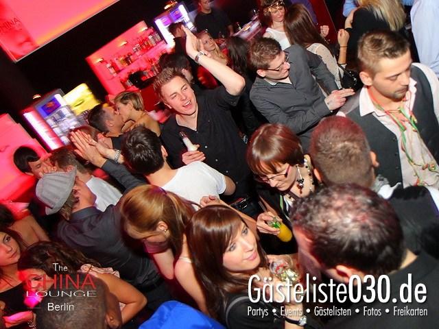 https://www.gaesteliste030.de/Partyfoto #29 China Lounge Berlin vom 31.12.2011