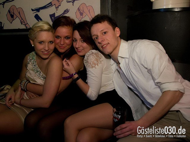 https://www.gaesteliste030.de/Partyfoto #60 Maxxim Berlin vom 14.01.2012