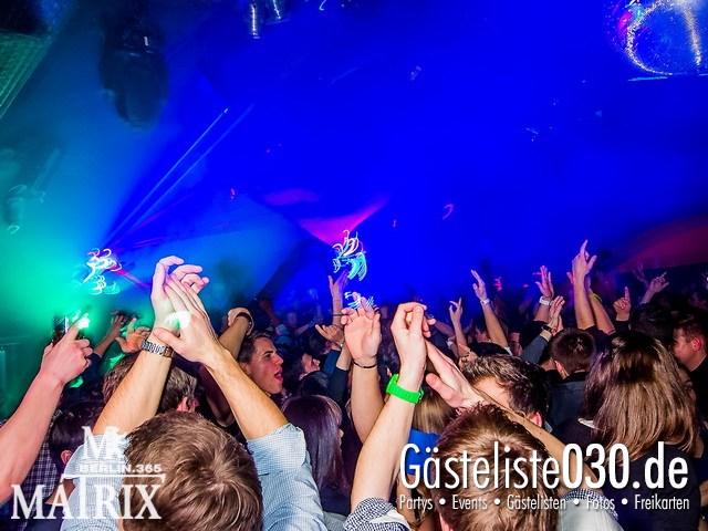 https://www.gaesteliste030.de/Partyfoto #84 Matrix Berlin vom 16.03.2012