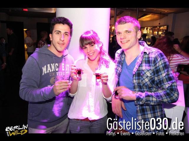 https://www.gaesteliste030.de/Partyfoto #50 E4 Berlin vom 10.03.2012