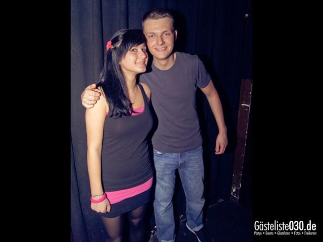https://www.gaesteliste030.de/Partyfoto #75 Soda Berlin vom 12.05.2012