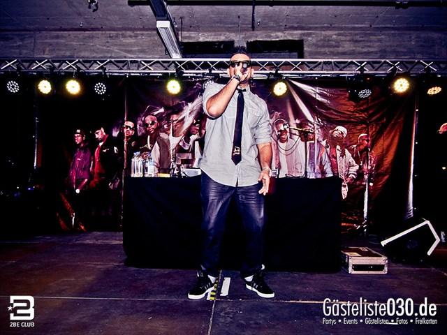 https://www.gaesteliste030.de/Partyfoto #7 2BE Club Berlin vom 04.02.2012