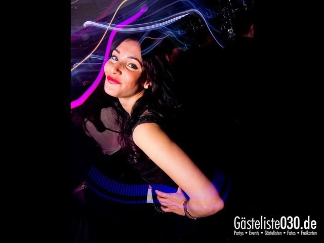 https://www.gaesteliste030.de/Partyfoto #73 Maxxim Berlin vom 02.01.2012