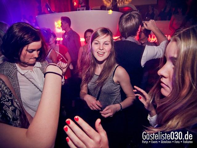 https://www.gaesteliste030.de/Partyfoto #58 Adagio Berlin vom 31.03.2012