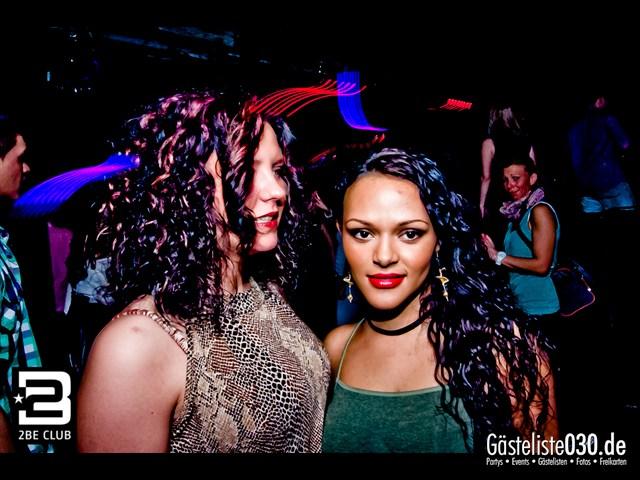 https://www.gaesteliste030.de/Partyfoto #80 2BE Club Berlin vom 25.02.2012