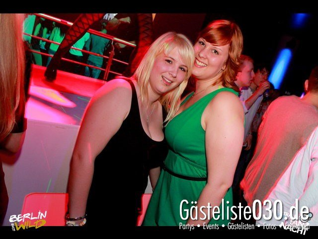 https://www.gaesteliste030.de/Partyfoto #59 E4 Berlin vom 05.05.2012