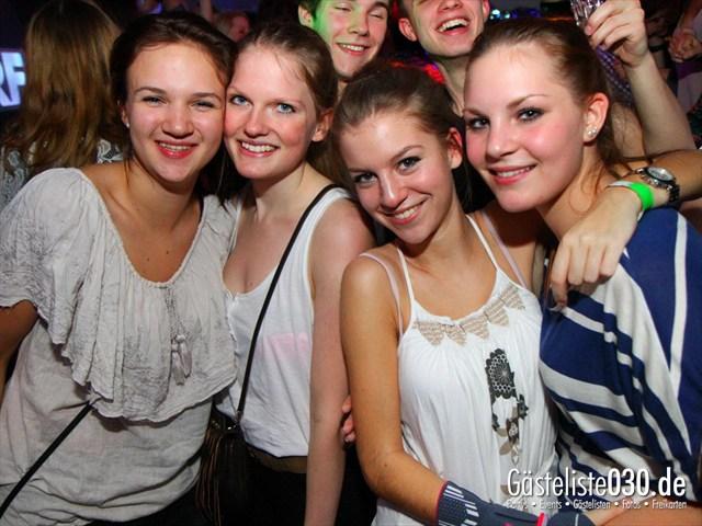 https://www.gaesteliste030.de/Partyfoto #37 Q-Dorf Berlin vom 14.03.2012
