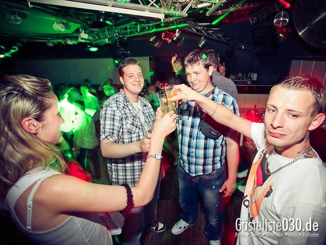https://www.gaesteliste030.de/Partyfoto #7 Pulsar Berlin Berlin vom 04.05.2012