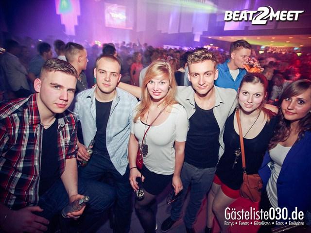 https://www.gaesteliste030.de/Partyfoto #233 Kosmos Berlin vom 05.04.2012
