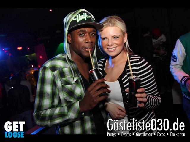 https://www.gaesteliste030.de/Partyfoto #46 Club R8 Berlin vom 13.01.2012