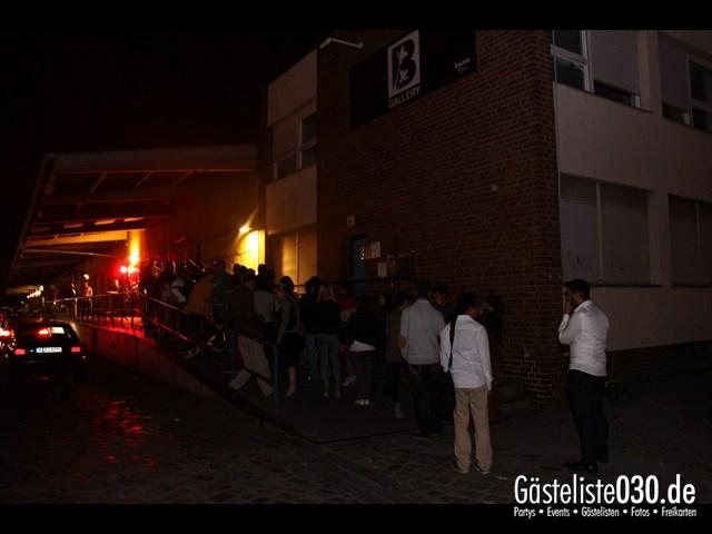 https://www.gaesteliste030.de/Partyfoto #109 Box Gallery Berlin vom 28.04.2012