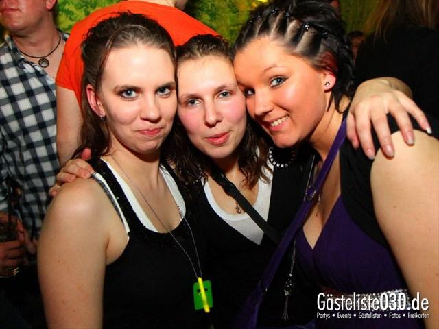 https://www.gaesteliste030.de/Partyfoto #93 Q-Dorf Berlin vom 04.02.2012