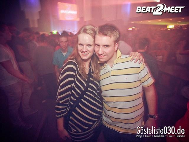 https://www.gaesteliste030.de/Partyfoto #254 Kosmos Berlin vom 05.04.2012