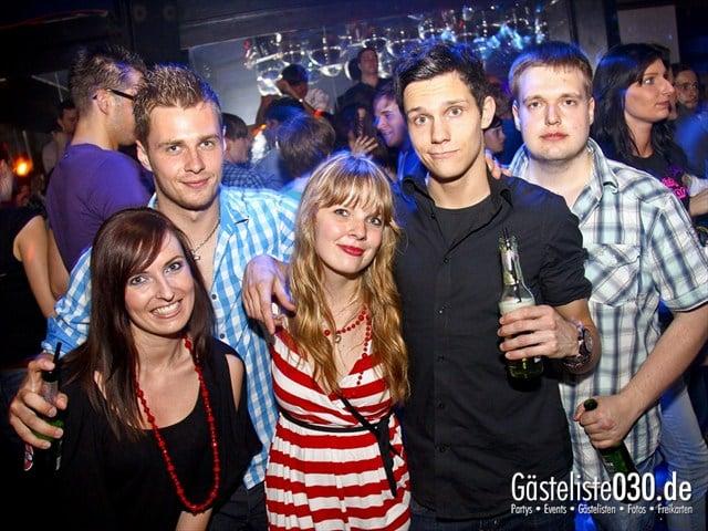 https://www.gaesteliste030.de/Partyfoto #87 Soda Berlin vom 11.05.2012