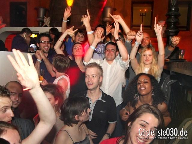 https://www.gaesteliste030.de/Partyfoto #31 Adagio Berlin vom 28.04.2012
