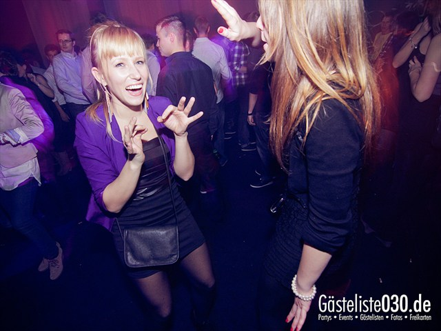 https://www.gaesteliste030.de/Partyfoto #61 Spindler & Klatt Berlin vom 07.01.2012