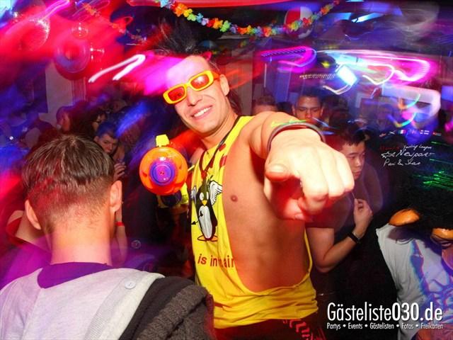 https://www.gaesteliste030.de/Partyfoto #15 Q-Dorf Berlin vom 23.03.2012