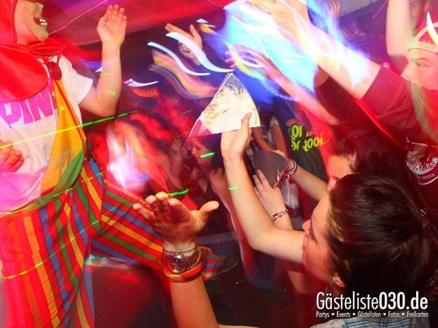 https://www.gaesteliste030.de/Partyfoto #233 Q-Dorf Berlin vom 04.05.2012