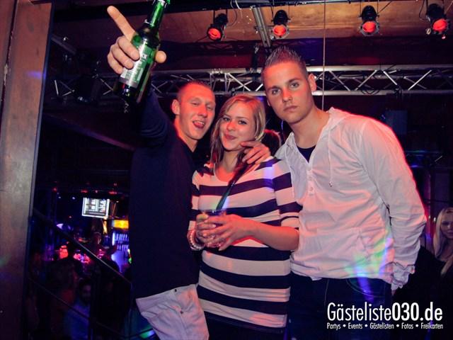 https://www.gaesteliste030.de/Partyfoto #65 Soda Berlin vom 12.05.2012