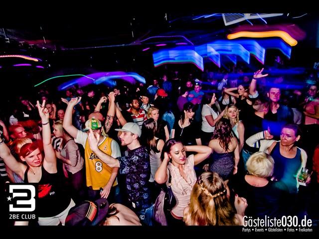 https://www.gaesteliste030.de/Partyfoto #45 2BE Club Berlin vom 03.03.2012