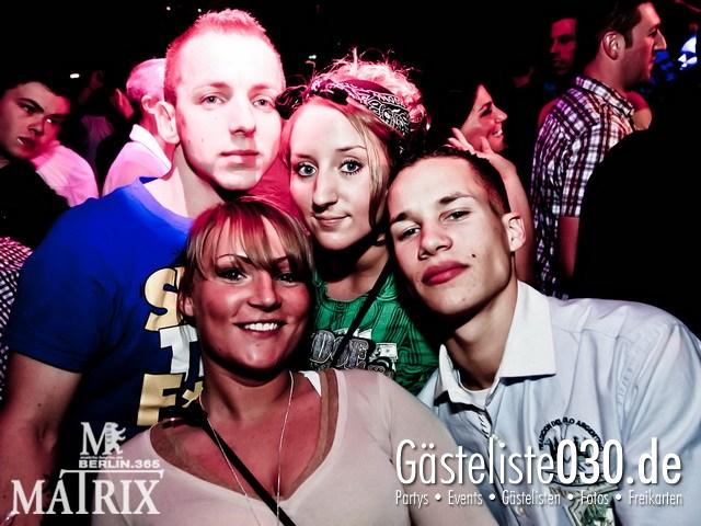 https://www.gaesteliste030.de/Partyfoto #15 Matrix Berlin vom 04.02.2012