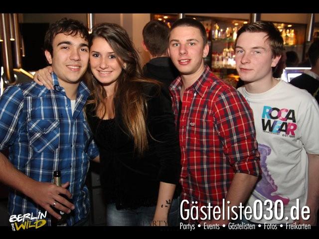 https://www.gaesteliste030.de/Partyfoto #43 E4 Berlin vom 14.01.2012