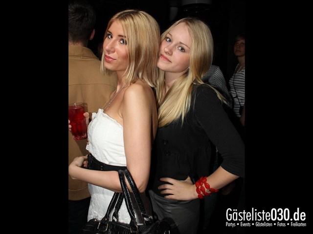 https://www.gaesteliste030.de/Partyfoto #53 Maxxim Berlin vom 23.03.2012
