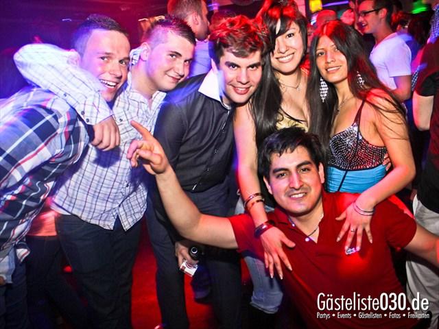 https://www.gaesteliste030.de/Partyfoto #28 Soda Berlin vom 21.04.2012