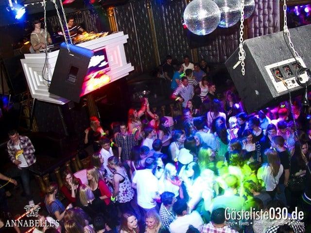 https://www.gaesteliste030.de/Partyfoto #67 Annabelle's Berlin vom 10.04.2012