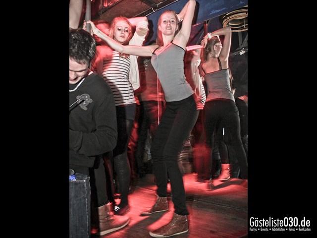 https://www.gaesteliste030.de/Partyfoto #26 Soda Berlin vom 20.04.2012