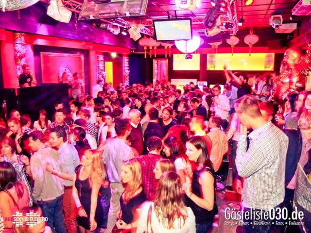 https://www.gaesteliste030.de/Partyfoto #118 China Lounge Berlin vom 16.12.2011