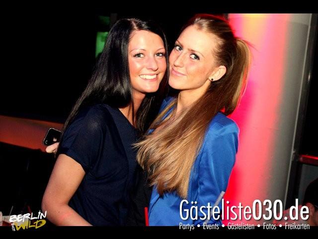https://www.gaesteliste030.de/Partyfoto #67 E4 Berlin vom 14.04.2012