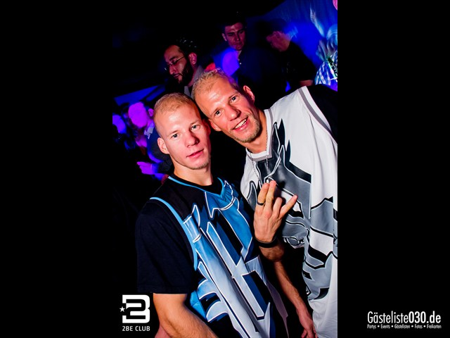https://www.gaesteliste030.de/Partyfoto #157 2BE Club Berlin vom 31.12.2011