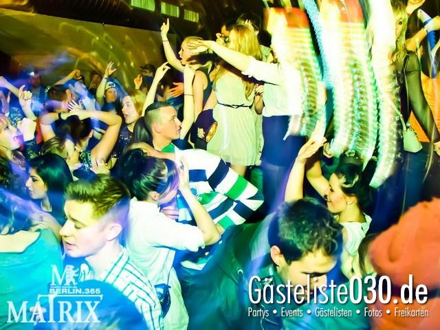 https://www.gaesteliste030.de/Partyfoto #60 Matrix Berlin vom 12.01.2012