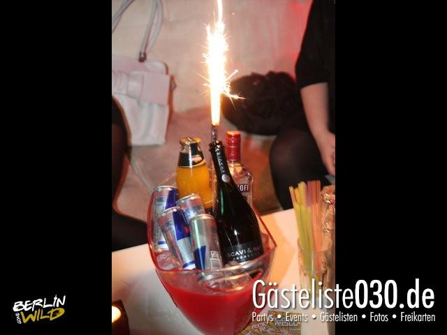 https://www.gaesteliste030.de/Partyfoto #83 E4 Berlin vom 18.02.2011