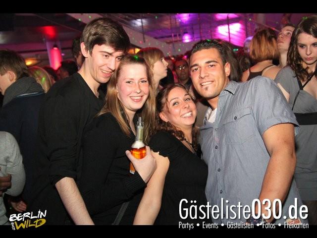 https://www.gaesteliste030.de/Partyfoto #29 E4 Berlin vom 10.03.2012