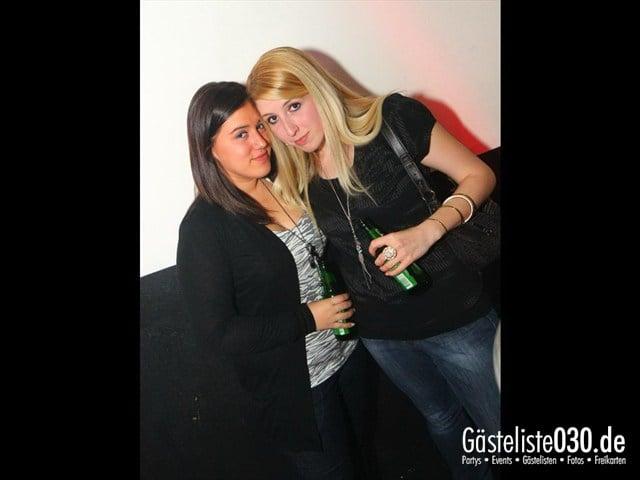 https://www.gaesteliste030.de/Partyfoto #178 Q-Dorf Berlin vom 16.12.2011