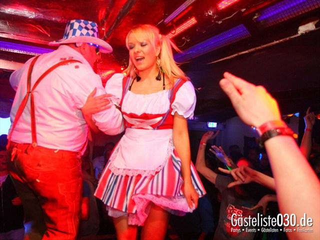 https://www.gaesteliste030.de/Partyfoto #40 Q-Dorf Berlin vom 20.01.2012