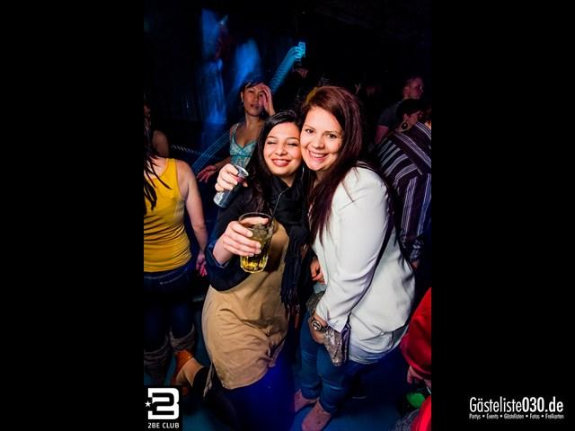 https://www.gaesteliste030.de/Partyfoto #176 2BE Club Berlin vom 31.03.2012
