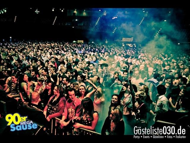 https://www.gaesteliste030.de/Partyfoto #59 Velodrom Berlin vom 04.02.2012