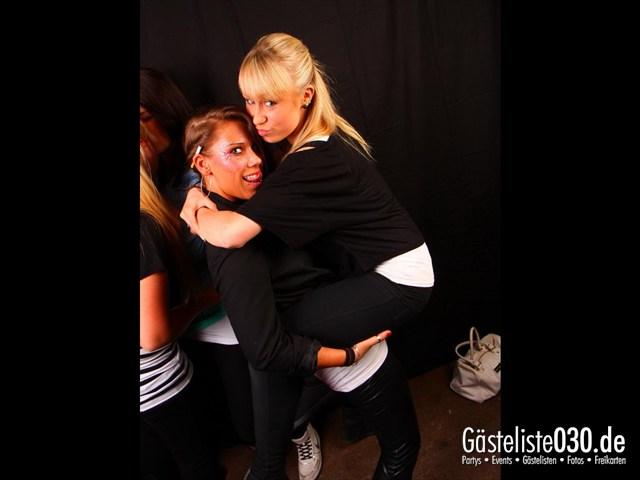 https://www.gaesteliste030.de/Partyfoto #127 Q-Dorf Berlin vom 09.03.2012