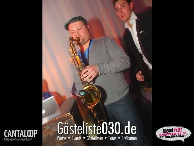 https://www.gaesteliste030.de/Partyfoto #74 Spindler & Klatt Berlin vom 26.12.2011