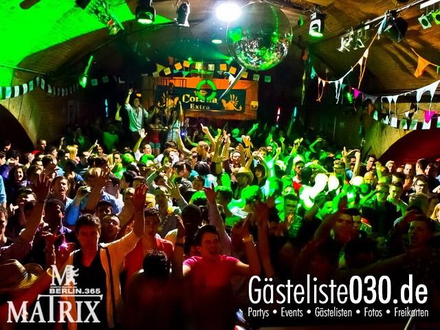https://www.gaesteliste030.de/Partyfoto #143 Matrix Berlin vom 07.04.2012