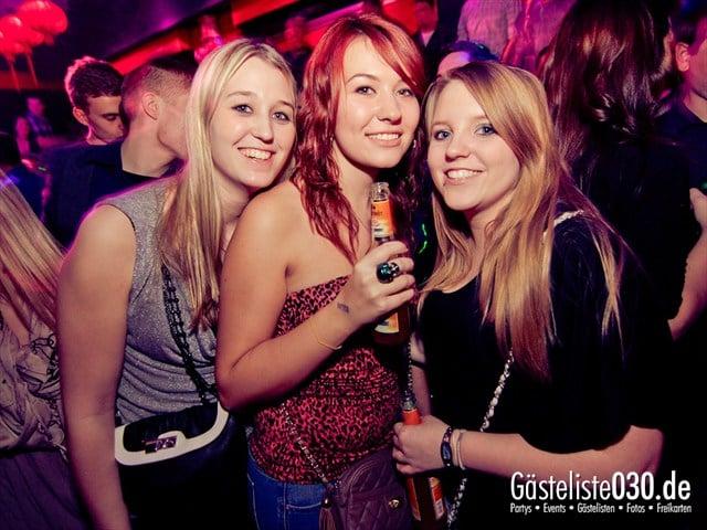https://www.gaesteliste030.de/Partyfoto #4 China Lounge Berlin vom 28.01.2012
