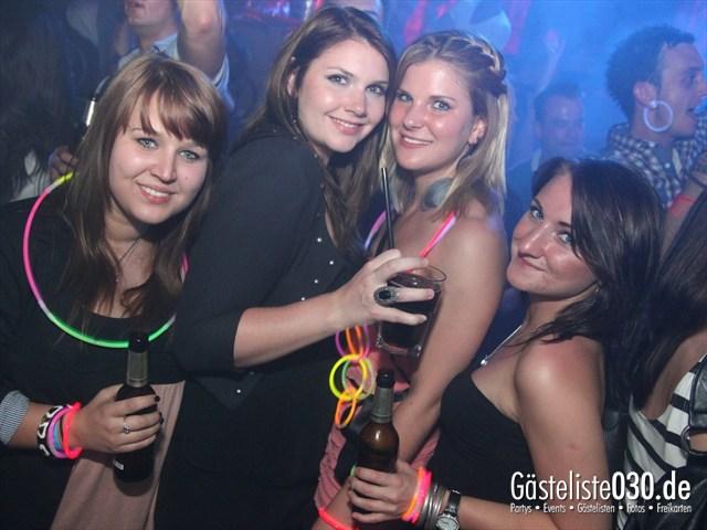 https://www.gaesteliste030.de/Partyfoto #78 Adagio Berlin vom 28.04.2012