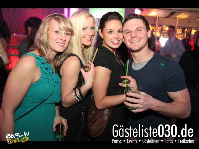 https://www.gaesteliste030.de/Partyfoto #30 E4 Berlin vom 03.03.2012