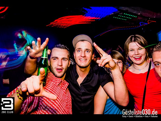 https://www.gaesteliste030.de/Partyfoto #157 2BE Club Berlin vom 04.05.2012