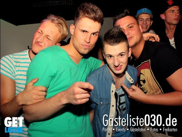 https://www.gaesteliste030.de/Partyfoto #40 Club R8 Berlin vom 30.03.2012